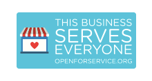 openforservice.org