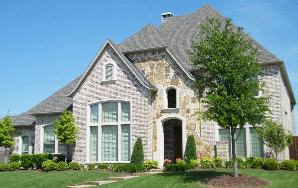 Window Film Benefits for Homeowners - Deco Tinting