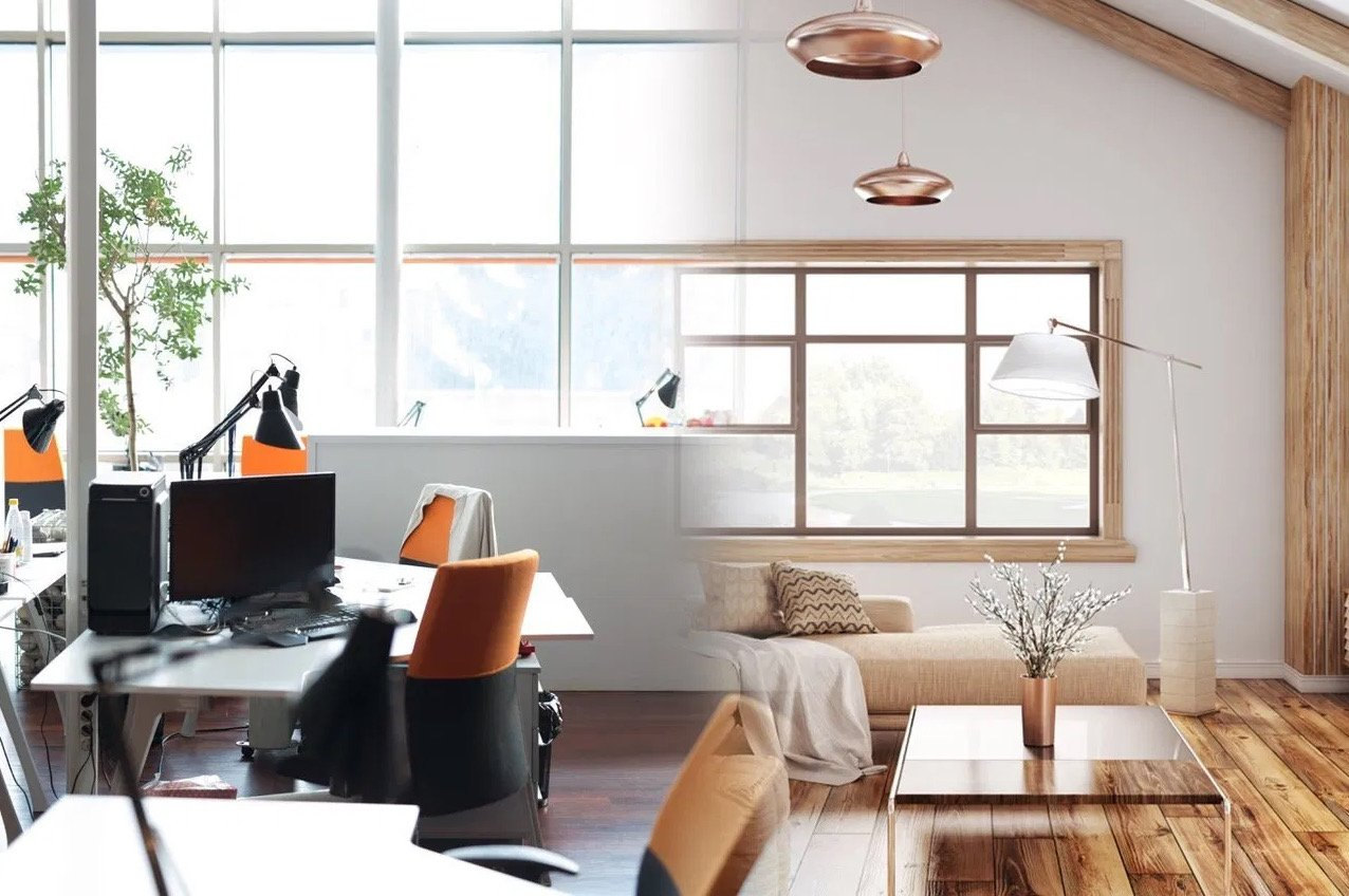 Five Common Misconceptions About Architectural Window Films - Residential and Commercial Window Films in Arvada, Colorado