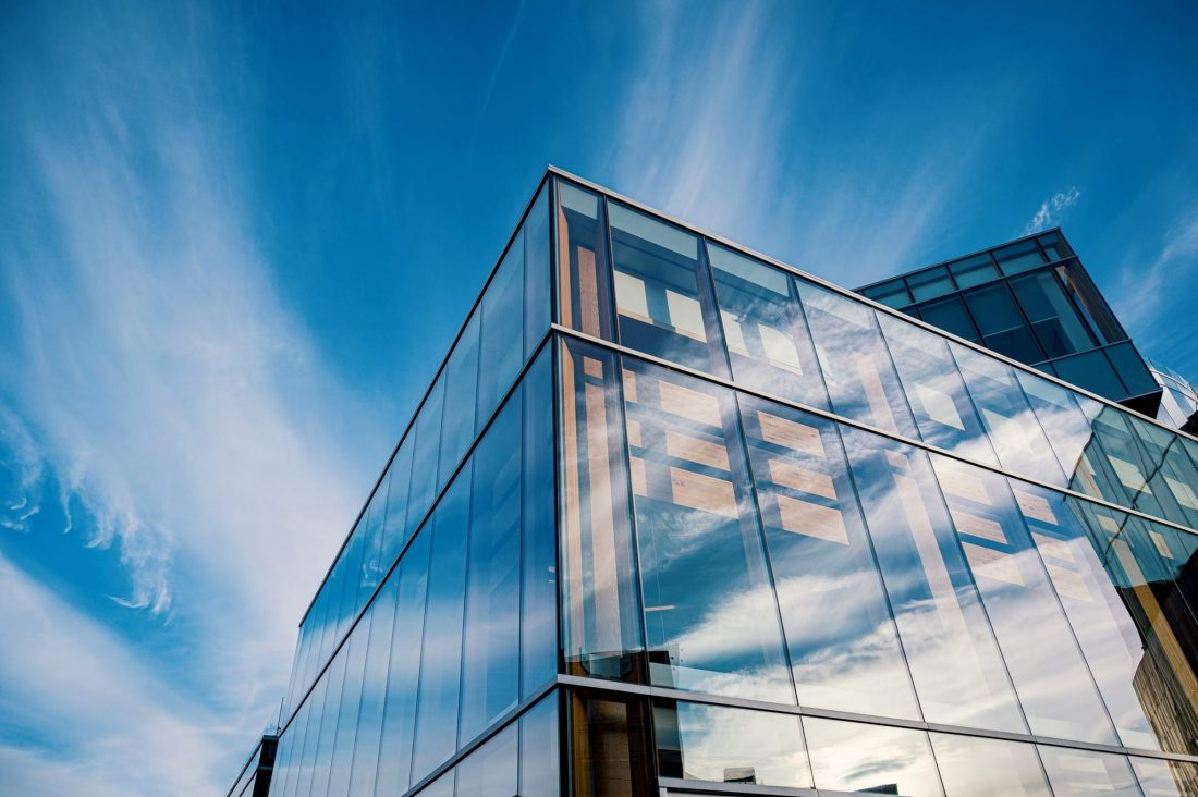 Improve Facility Operations In Three Ways With Commercial Window Films - Commercial Window Tinting in Arvada, Colorado